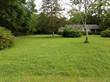 Lots and Land for Sale in Tallahassee, Florida $480,000