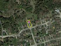 Lots and Land for Sale in Oshawa, Ontario $365,000