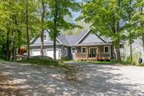 Homes Sold in Coldwater, Ontario $1,099,000