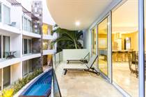 Condos for Rent/Lease in Downtown, Playa del Carmen, Quintana Roo $149 daily