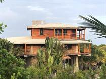 Homes for Sale in Caye Caulker South, Caye Caulker, Belize $799,000