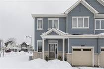 Homes Sold in Chapel Hill South, Ottawa, Ontario $599,900