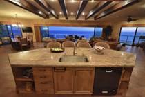 Condos for Sale in Las Palomas, Puerto Penasco/Rocky Point, Sonora $1,190,000