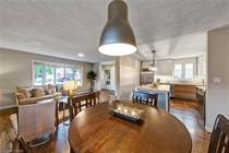Homes for Sale in Palmer, Burlington, Ontario $998,800