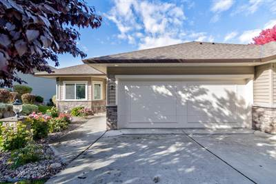 820 McKenzie Rd., Kelowna, BC, Suite #2, Kelowna, British Columbia