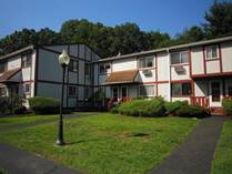 Condos for Sale in Danbury, Connecticut $130,000