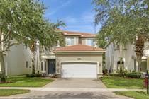 Homes Sold in Palmyra, Boynton Beach, Florida $379,000