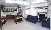 Condos for Rent/Lease in Royal Palms, Taguig City , Metro Manila ₱45,000 monthly