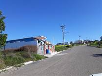 Lots and Land for Sale in terrazas del mar, Playas de Rosarito, Baja California $20,000