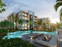 Condos for Sale in Bavaro, La Altagracia $89,900