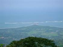 Lots and Land for Sale in Uvita, Puntarenas $200,000