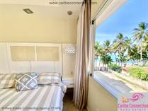 Condos for Rent/Lease in Main Street, Cabarete, Puerto Plata $750 monthly