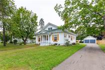 Homes Sold in Summerside, Prince Edward Island $349,900