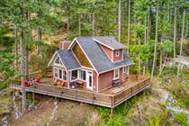 Homes for Sale in Garden Bay, British Columbia $699,900