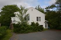 Multifamily Dwellings for Sale in Halifax, Nova Scotia $249,900