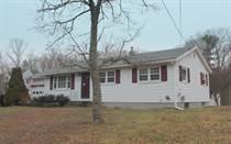Homes for Sale in Bellingham Center, Bellingham, Massachusetts $339,900