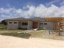 Homes for Sale in Cap Cana, La Altagracia $420,000