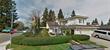 Homes Sold in Elk Grove, California $452,000