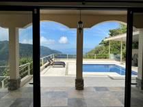 Multifamily Dwellings for Sale in Bijagual , San José $798,000