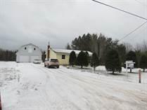 Homes for Sale in Sainte Marie De Kent , Saint-Paul, New Brunswick $117,900