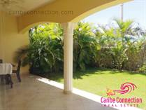 Homes for Sale in Sosua, Puerto Plata $199,000