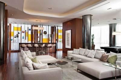 9 Valhalla Inn Rd, Suite 1511, Toronto, Ontario