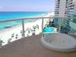 Condos for Sale in Cancun, Cancun Hotel Zone, Quintana Roo $800,000