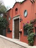 Homes for Sale in San Antonio, San Miguel de Allende, Guanajuato $435,000