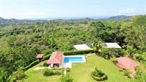 Homes for Sale in Ojochal, Ojochal, Calle Toucan, Puntarenas $249,000