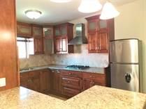 Homes for Rent/Lease in Buenaventura, Ensenada, Baja California $14,500 monthly
