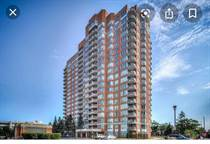 Condos for Sale in Toronto, Ontario $375,000