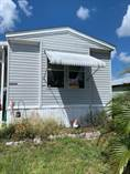 Homes for Sale in Spanish Lakes Fairways, Fort Pierce, Florida $10,000