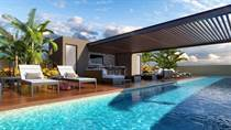 Homes for Sale in Centro, Playa del Carmen, Quintana Roo $185,000