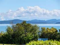 Homes for Sale in Bazan Bay, North Saanich, British Columbia $799,000