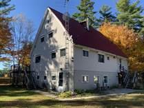 Homes for Sale in Hamer Bay, Ontario $730,000