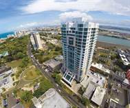 Condos for Rent/Lease in Atlantis, San Juan, Puerto Rico $3,200 monthly