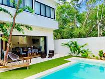 Other for Sale in Tulum, Quintana Roo $270,000
