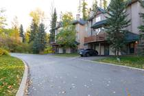 Multifamily Dwellings for Sale in Castle Mountain, Fernie, British Columbia $664,900