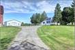 Farms and Acreages for Sale in Castleton, Ontario $1,250,000
