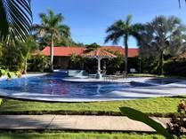 Condos for Sale in Playa Potrero, Guanacaste $79,000