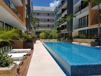 Homes for Sale in Constituyentes, Playa del Carmen, Quintana Roo $295,000