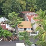 Homes for Sale in Main Street, Jaco, Puntarenas $75,000