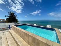 Homes for Sale in Stella, Rincon, Puerto Rico $515,000