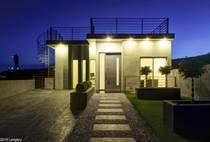 Homes for Sale in Playas de Rosarito, Baja California $307,500