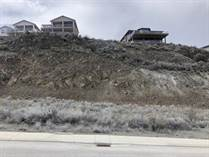 Lots and Land for Sale in Dividend Ridge, Osoyoos, British Columbia $119,500