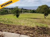 Lots and Land for Sale in San Jose, Quebradillas, Puerto Rico $115,000