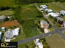Lots and Land for Sale in Hacienda Sabana, Camuy, Puerto Rico $37,500