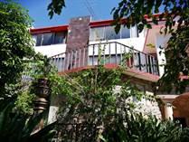Homes for Sale in San Javier, Guanajuato City, Guanajuato $5,300,000