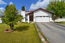 Homes for Sale in Nelson Heights, Cold Lake, Alberta $299,900