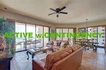 Homes for Sale in Las Palomas, Puerto Penasco/Rocky Point, Sonora $449,000
